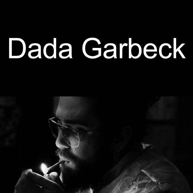 Dada Garbeck
