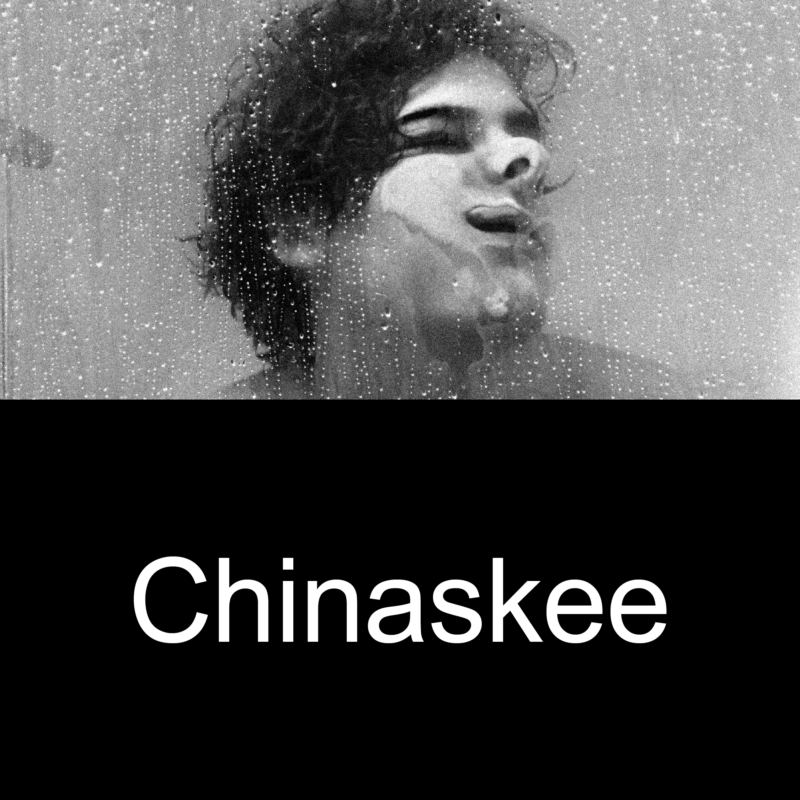 Chinaskee
