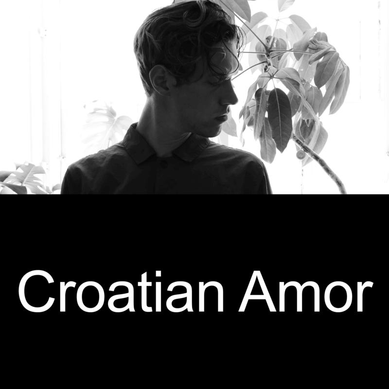Croatian Amor