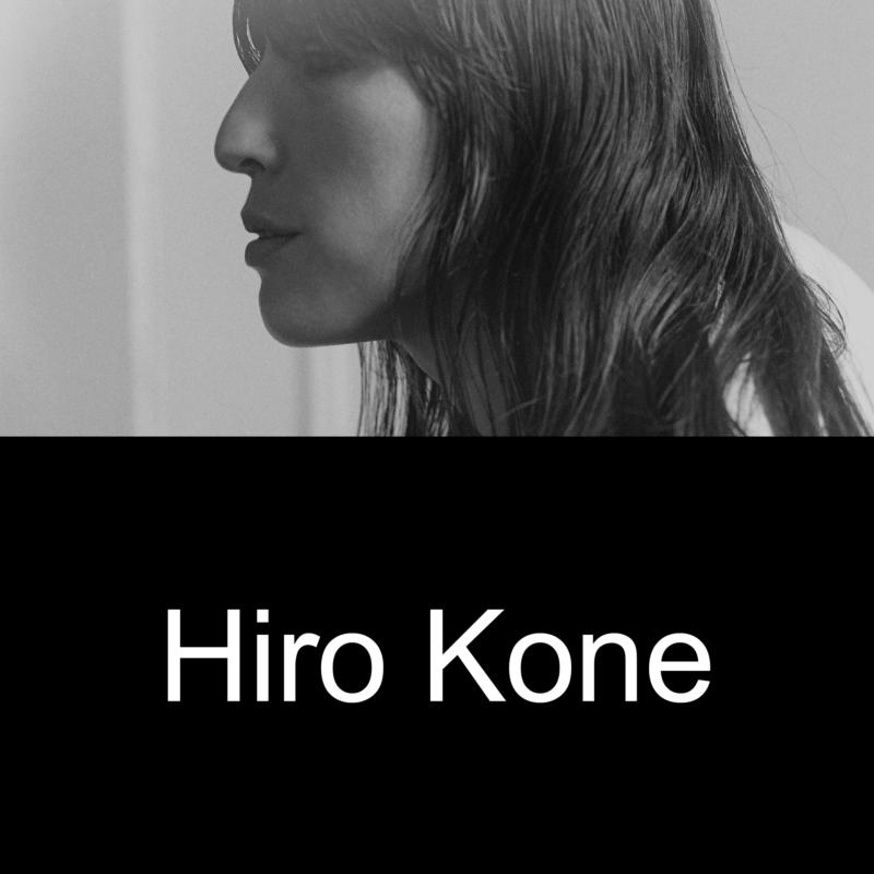 Hiro Kone