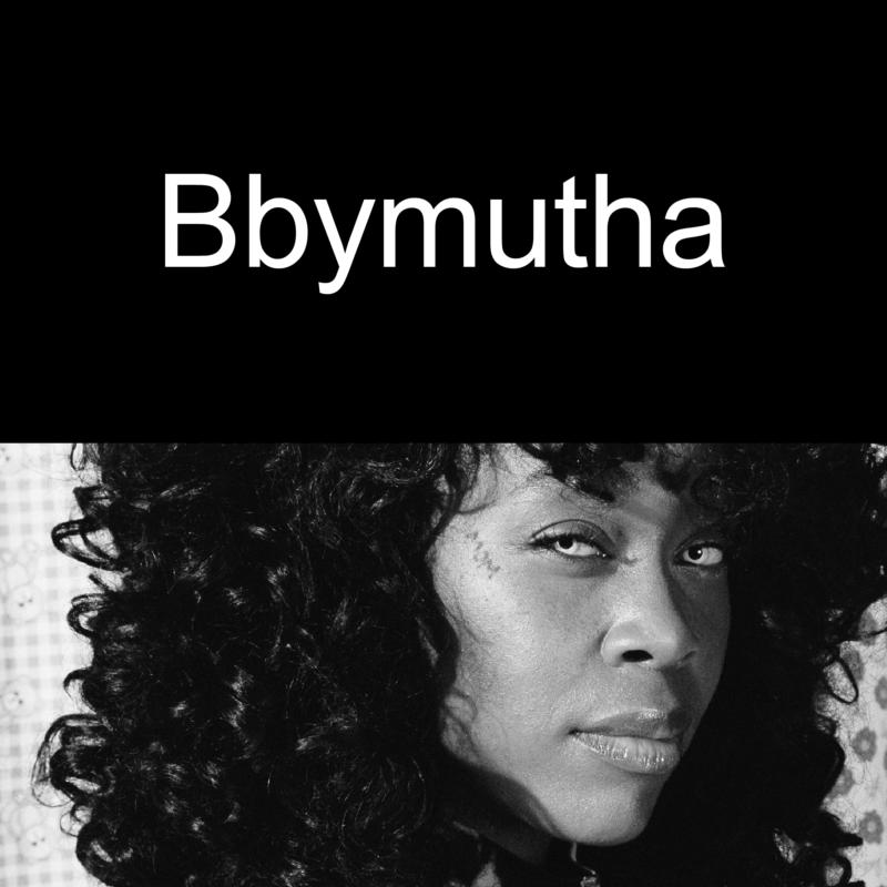 Bbymutha