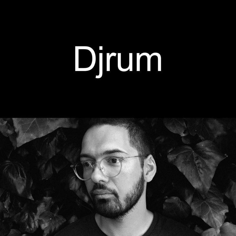 Djrum